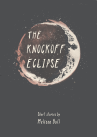 eclipse cover 2